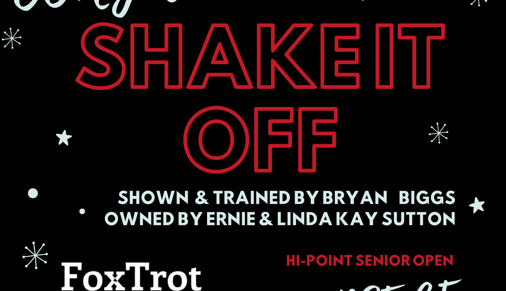 Shake it Off Horse of the Year.png