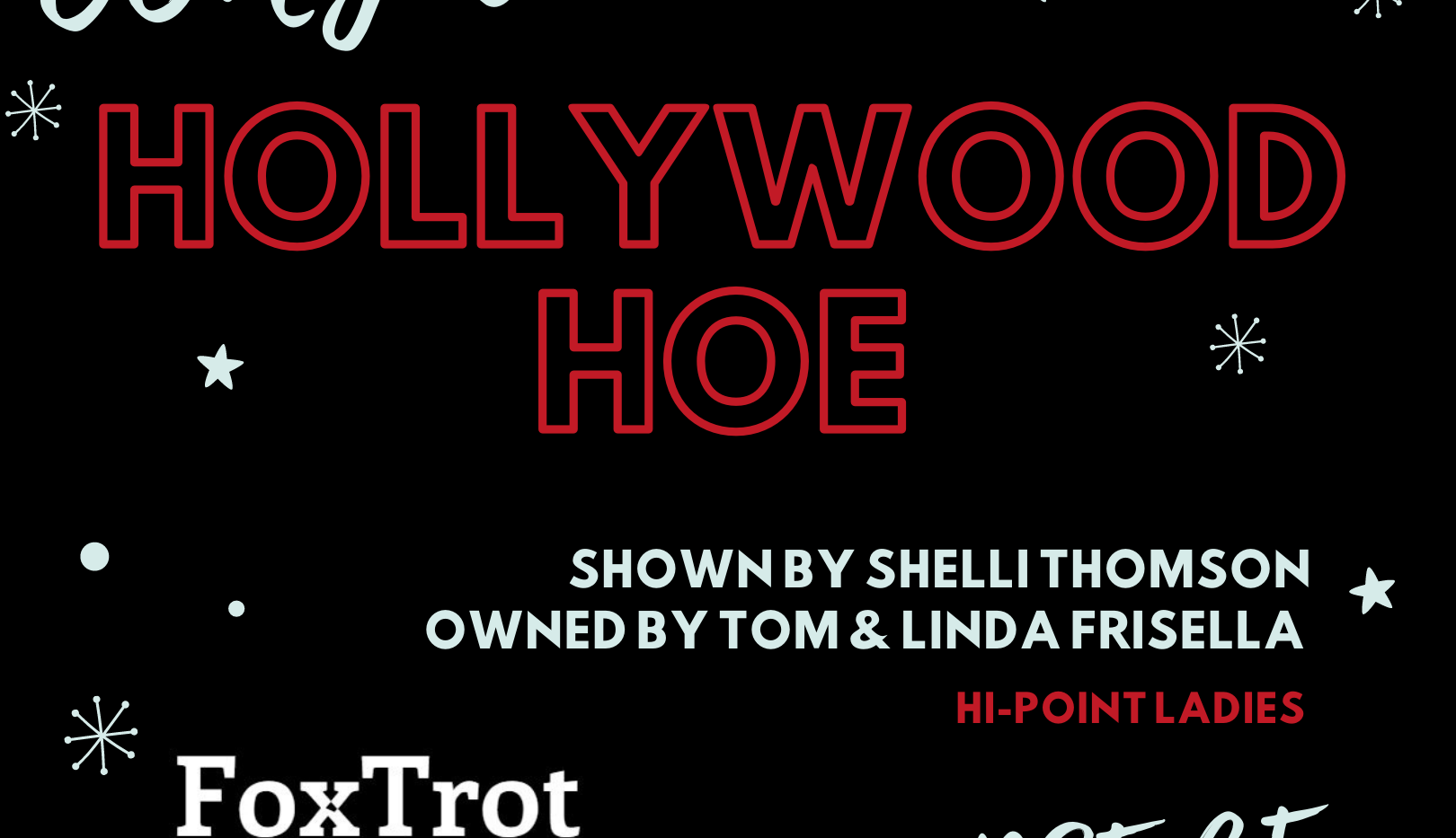 Hollywood Hoe Horse of the Year.png