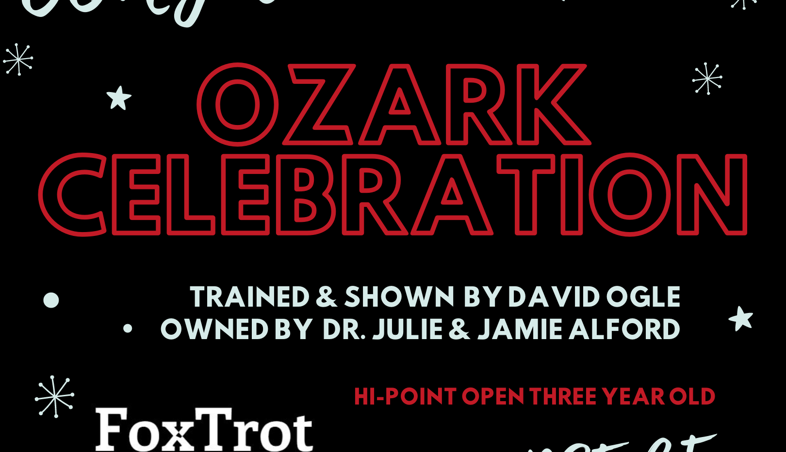 Ozark Celebration Horse of the Year.png