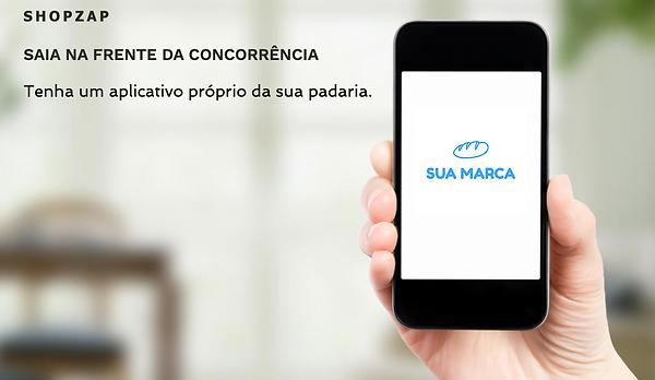Captura_de_Tela_2020-08-06_às_22.58.37