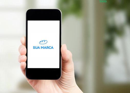 Captura_de_Tela_2020-08-02_a%C3%8C%C2%80