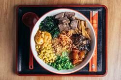 ramen_san_chicago_sumo_bowl_ramen_aerial