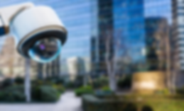 PIV CCTV Surveillance.png