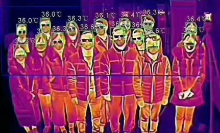 PIV Thermal Sensing.png
