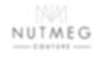 Bespoke Bridal Designer | Nutmeg Couture | Glasgow Scotlad