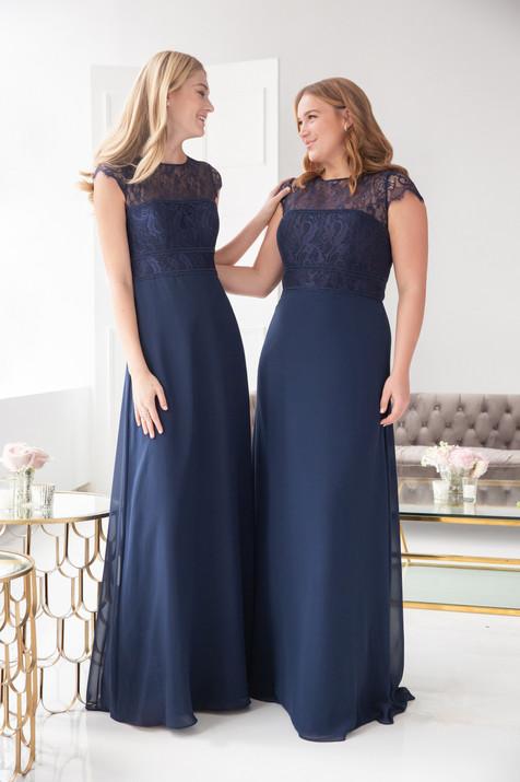 Indigo Bridesmaids   Occasionwear   Spring 2019 Collection >