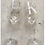 Thumbnail: Set of Personalised Champagne Flutes