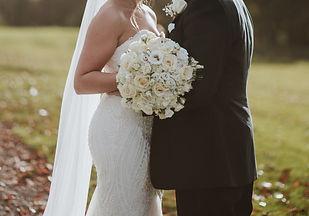 Bespoke Brides, Bridal Design, Wedding Photography