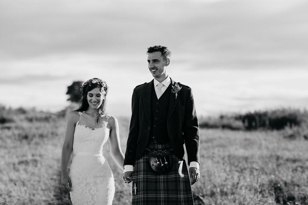 Fran-Phil-Ross-Wedding-Jo-Donaldson-Phot