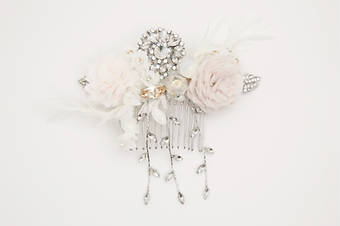Nutmeg Boutique Accessories Collection