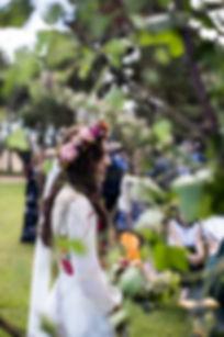 katie&julio_ceremony_low-9693.jpg