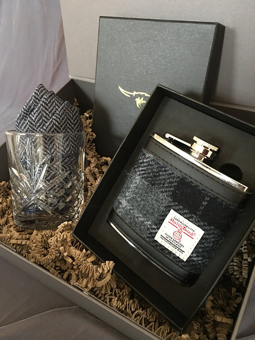Ultimate Gents Gift Box