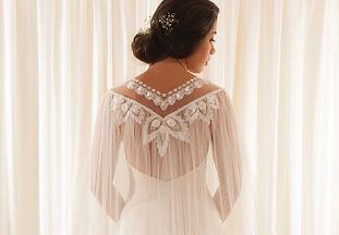 Bespoke Bridal Designer Collection | Glasgow