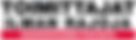 TIR_logo_web-300x90.png