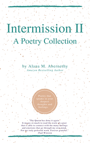 New Intermission II Book Cover -2.png