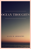 Ocean thoughts.png