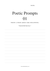10 Writing Prompt Freebies Image.png