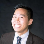 PaulTran_linkedin_photo.png
