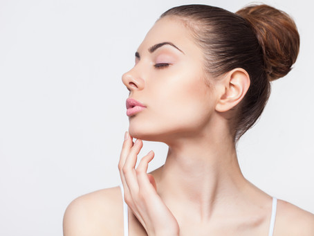 Cómo prevenir las arrugas prematuras