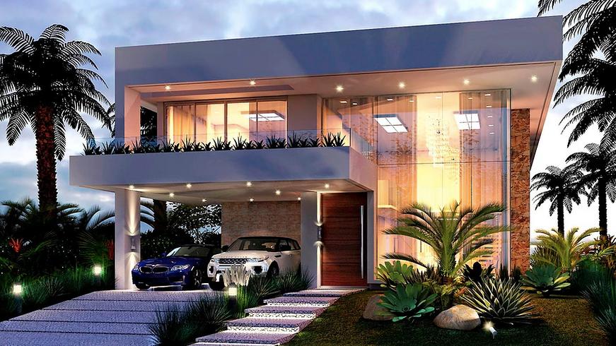 Casa Souza
