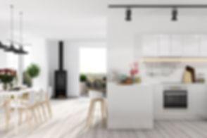 videofied-home1.jpg