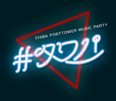 tawapa_logo1.png