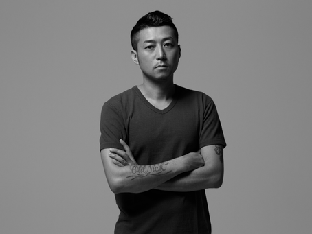 #タワパ2019 FINAL に DJ HASEBE , YonYonが出演決定!