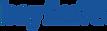 2010bayfm_logo.png