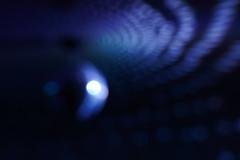 DSC09383.JPG.jpg