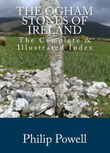 Brehon Laws, Philip Powell, Philip I Powell, Irish History, Ancient Ireland, Celtic, Ogham, Neolithic Sites,