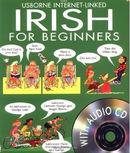 Learn Irish, Angela Wilkes, Language, Brehon Law Academy
