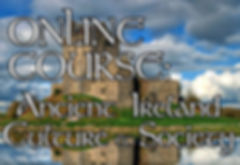online-course-ancient-ireland