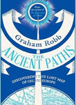 Brehon Laws, Graham Robb, Irish History, Ancient Ireland, celtic history, celtic, european history