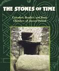 Brehon Laws, Martin Brennan, Irish History, Ancient Ireland, standing stones, newgrange, neolithic sites, celtic, astronomy, solstice