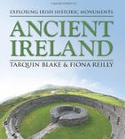 Brehon Laws, Tarquin Blake, Fiona Reilly, Irish History, Ancient Ireland, newgrange, neolithic sites, ancient history, heritage