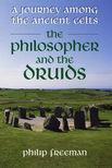 Brehon Laws, Philip Freeman, Irish History, Ancient Ireland, philosopher, druids