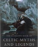 Brehon Laws, Peter Beresford  Ellis, Irish History, Ancient Ireland, Celtic, Irish Mythology, Celtic Mythology, Mythology