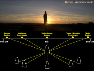 Spring Equinox Celebrations and Astronomical Alignments in Ireland