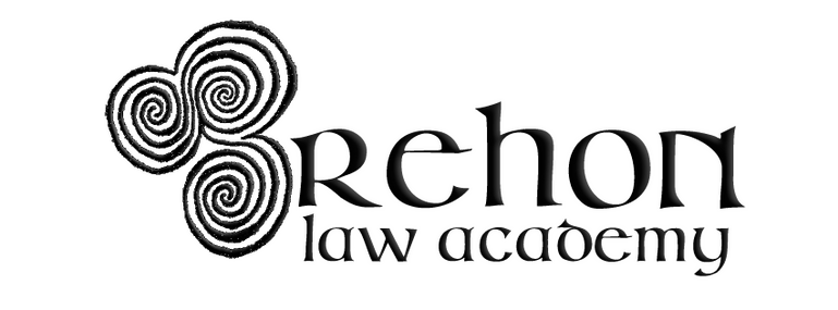 Brehon Law Academy - Ancient Ireland