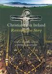 Brehon Laws, B Bradshaw, D Keogh, Irish religion, Christianity, Irish church history, paganism, Irish History, Ancient Ireland, celtic history, celtic, european history