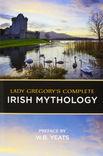 Brehon Laws, Lady Gregory, Irish Mythology, Celtic, Irish History, Ancient Ireland,