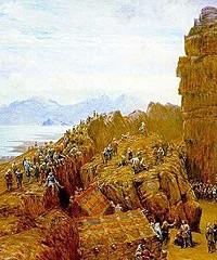 Ancient Icelandic Law in Reykjavik