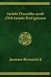 Brehon Laws, James Bonwick, Irish History, Ancient Ireland, Druids, Irish Religion, Paganism,