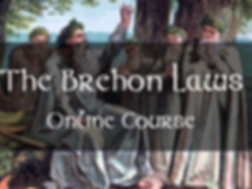 Brehon_Law_Course (Square Promo).png