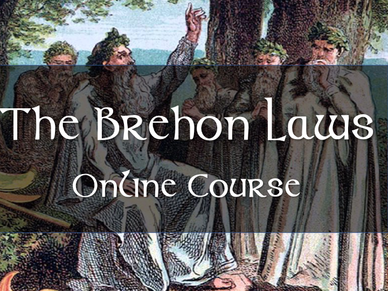 Brehon_Law_Course (Square Promo).png