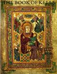 Brehon Laws, Bernard Meehan, Book of Kells, Kells, Irish artwork, knotwork, manuscripts, Irish History, Ancient Ireland, celtic history, celtic, european history