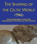 Brehon Laws, Patrick Lavin, Irish History, Ancient Ireland, celtic history, celtic, european history