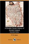 Brehon Laws, PW Joyce, Joyce, Celtic, Irish History, Ancient Ireland,