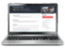 Laptop new brehonlaw 2019.png