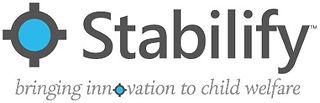 Stabilify logo.jpg